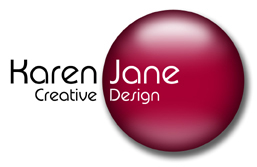 Karen Jane Creative Design